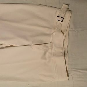 Gucci Trousers (never worn)